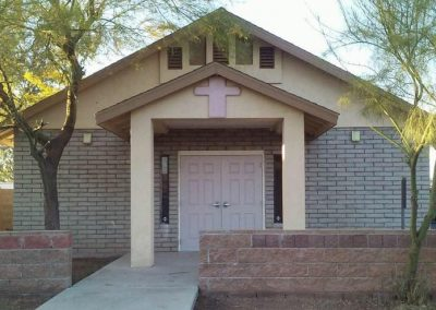 praise-of-pentecost-pentecostal-church-south-phoenix-front